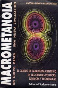 Macrometanoia