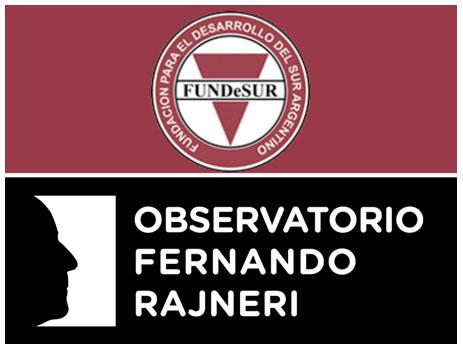 FUNDeSUR lanza observatorio de periodismo y vida ciudadana
