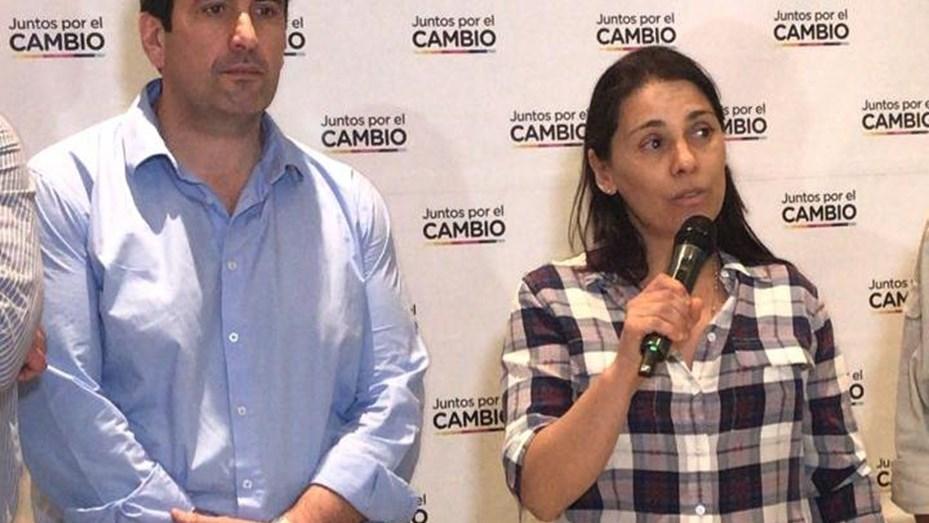 Crexell-Cervi: La opinión del Observatorio Fernando Rajneri