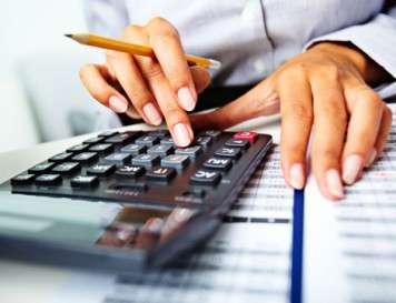 ¿Alguna vez pensaste en dejar de pagar impuestos?