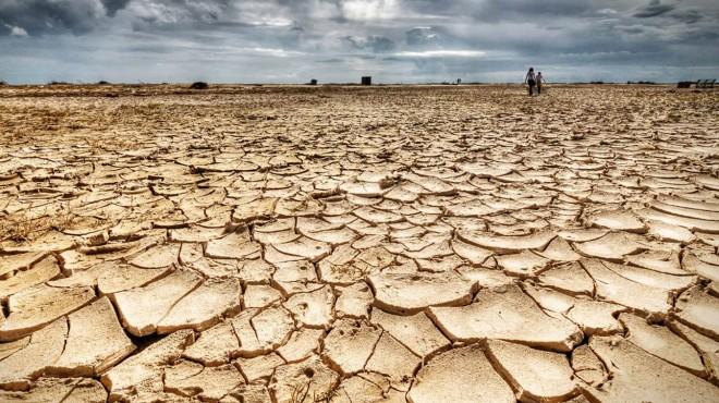 Campañas contra el cambio climático y la contaminación lanzaron en la región
