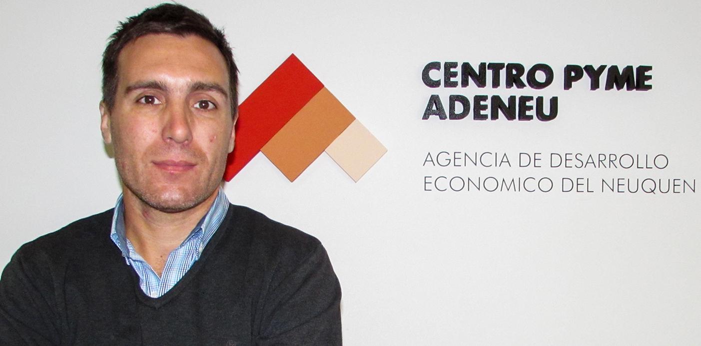 La respuesta de Cepyme Adeneu al informe especial del Observatorio Fernando Rajneri
