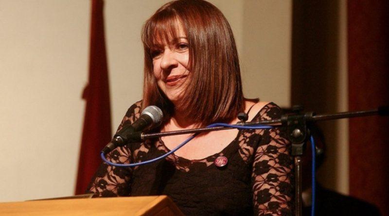 Murió Mona Moncalvillo, referente del periodismo y colaboradora de FUNDeSUR durante años